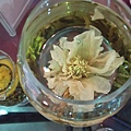 DSCF4664藝術茶.JPG
