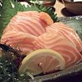 DSCF4637生魚片.JPG