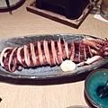 DSCF4644魷魚.JPG