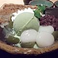 DSCF4648甜點.JPG
