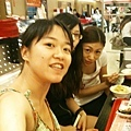 IMG_0225吃晚餐.JPG