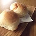DSCF4848麵包.JPG