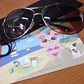 DSCF4865太陽眼鏡.JPG