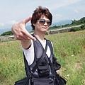 DSCF4991攝影小豬.JPG