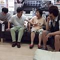 DSCF5060全家逛IKEA.JPG