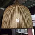 DSCF5063鳥籠燈.JPG