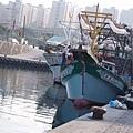 DSCF5604漁展.JPG