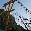 DSCF5613漁燈.JPG