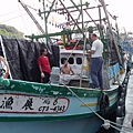 DSCF5614漁家.JPG