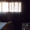 DSCF5645飯店.JPG