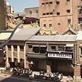 DSCF5646飯店街景.JPG