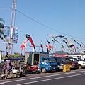 DSCF5717風箏.JPG