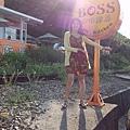 DSCF5727咖啡廚房.JPG