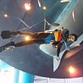 DSCF6178館內天花板.JPG