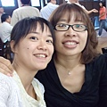 DSCF6189我跟雪莉.JPG