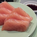 DSCF6296鮭魚生魚片.JPG