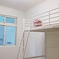 DSCF6044我的新房間.JPG