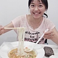 DSCF6687好吃的麵.JPG