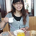 DSCF6704早午餐.JPG