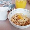 DSCF6705很早餐咧.JPG