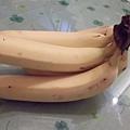 DSCF7219早餐香蕉.JPG