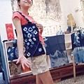 DSCF7058染布背包.JPG