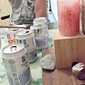 DSCF7080喝啤酒之夜.JPG
