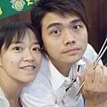 DSCF7588下午才吃飯.JPG