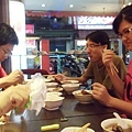 DSCF7626吃晚餐.JPG