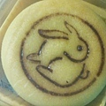 IMG_0547兔子月餅.JPG