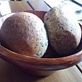 DSCF7726餐前麵包.JPG
