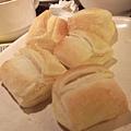 DSCF7818超級好吃的起司餅.JPG