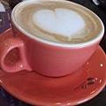 DSCF7763早餐咖啡心形.JPG