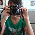 DSCF7779玩相機.JPG