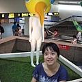 DSCF7926台北車站-雞.JPG