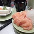 DSCF7972晚餐:旋轉壽司.JPG