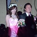 DSCF8097大川同學新娘子.JPG