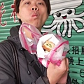 DSCF8590蔥餅.JPG
