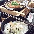 DSCF8596福勝亭午餐.JPG