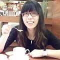 DSCF8705喝下午茶.JPG