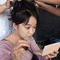 DSCF9132弄頭髮.JPG