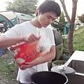 DSCF9151李小豬要煮咖哩飯.JPG