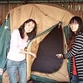DSCF3254我們的帳篷.JPG