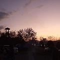 DSCF3271傍晚的天空.JPG