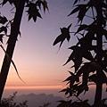 DSCF3274夕陽.JPG