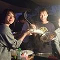 DSCF3283水餃.JPG