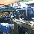 DSCF3333白天野炊營地.JPG