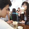 DSCF3476喝咖啡.JPG
