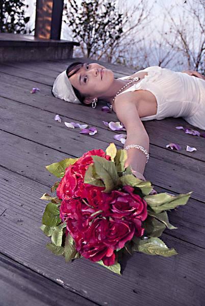 _DSF5815-2躺在涼亭.jpg