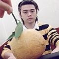 DSCF0571橘子.JPG